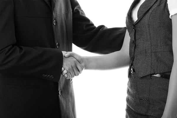 Business Partner Information